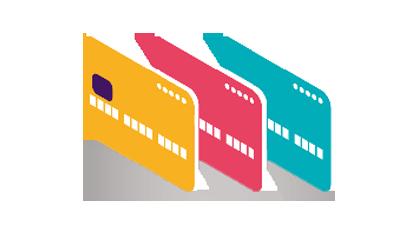 Visa Debit Card | Current Accounts | NatWest International